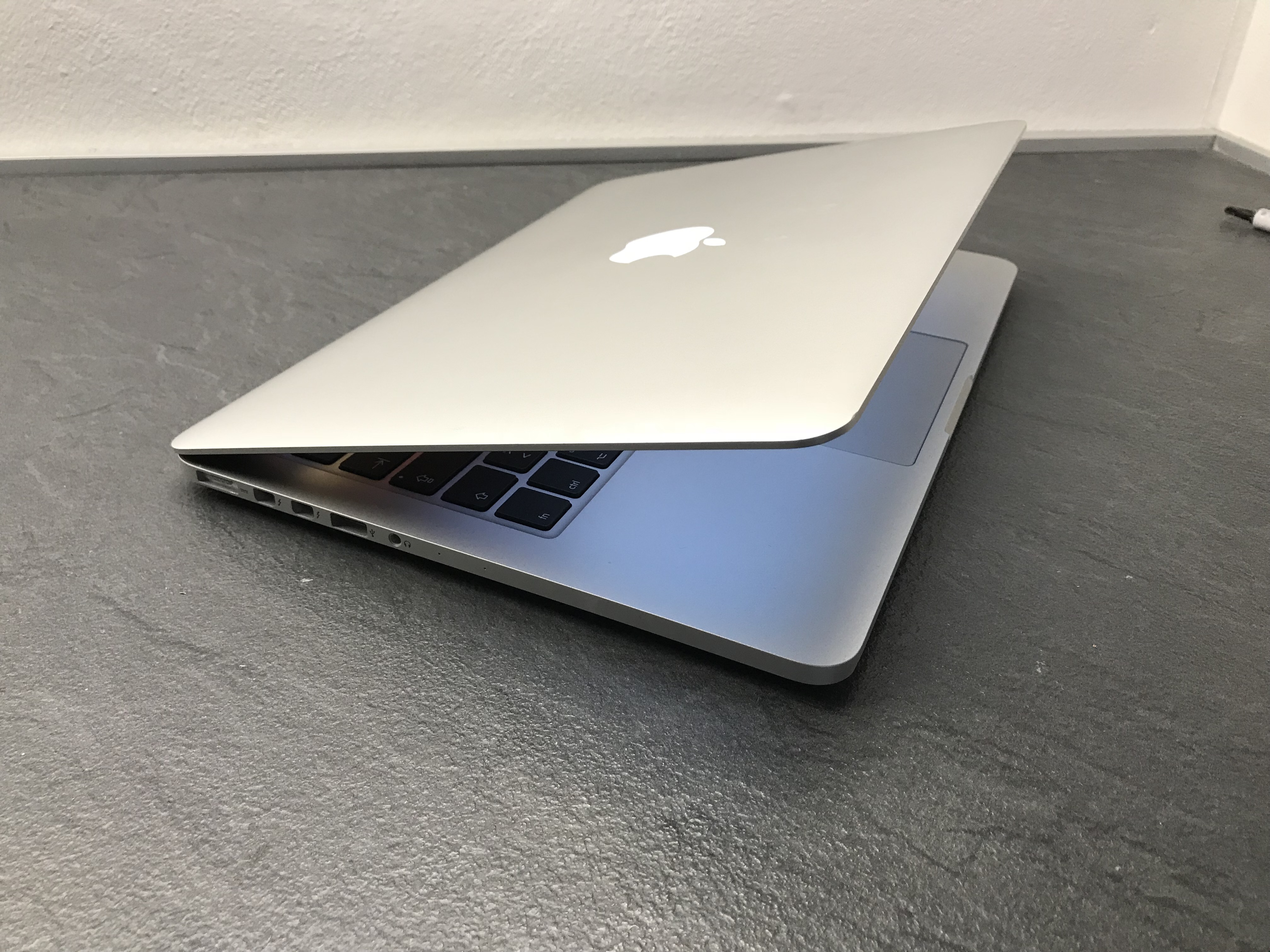 Macbook Pro 13 inizio 2014